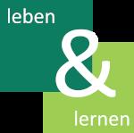 Realschule Öhringen